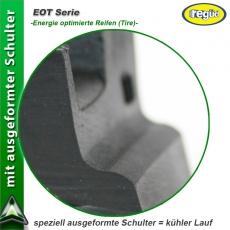 315/70 R22.5 G EOT -regüd-