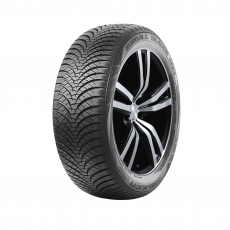 195/65R15 91V TL FALKEN EUROALL SEASON AS210