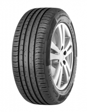 CONTINENTAL   165/70 R14 81 T