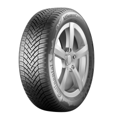 CONTINENTAL   175/65 R15 84 H M+S