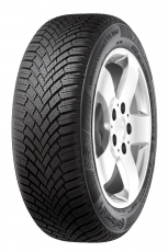 CONTINENTAL   195/65 R15 91 H M+S