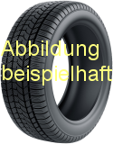 205/55R16 94V XL TL FALKEN EUROALL SEASON AS210