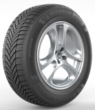 195/65R15 91T TL MICHELIN ALPIN 6