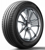 195/65R15 95H XL TL MICHELIN PRIMACY 4