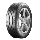 CONTINENTAL   175/65 R14 82 T