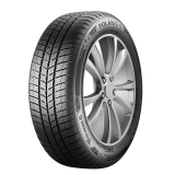 195/65R15 95T XL TL BARUM POLARIS 5