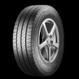 UNIROYAL      215/75 R16C 116R TL 10 PR