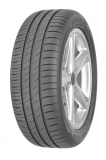 195/65R15 91T TL GOODYEAR EFFICIENT GRIP COMPACT