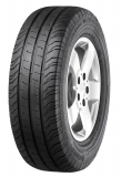 CONTINENTAL   215/65 R16C 109T/106T TL FOR 8  PR