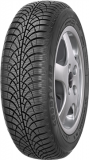 195/65R15 91T TL GOODYEAR ULTRA GRIP 9+