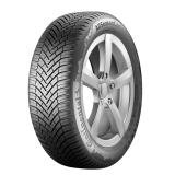 CONTINENTAL   195/65 R15 91 T M+S