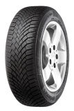 CONTINENTAL   195/55 R16 87 H M+S